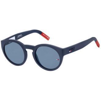 Αποκτήστε τώρα τα γυαλιά ηλίου TOMMY JEANS TJ 0003/S FLLKU από τη νέα συλλογή 2020. Επιλέξτε το δικό σας TOMMY JEANS TJ0003, δωρεάν αποστολή!