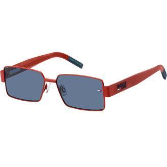 Αποκτήστε τώρα τα γυαλιά ηλίου TOMMY JEANS TJ 0005/S 0Z3KU από τη νέα συλλογή 2020. Επιλέξτε το δικό σας TOMMY JEANS TJ0005, δωρεάν αποστολή!