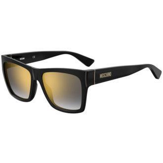 Αποκτήστε τώρα τα γυαλιά ηλίου MOSCHINO MOS 064/S 807FQ από τη νέα συλλογή 2020. Επιλέξτε το δικό σας MOSCHINO MOS 064S 807FQ, δωρεάν αποστολή!