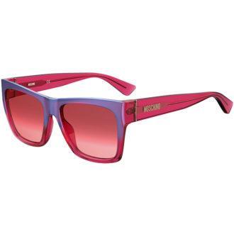 Αποκτήστε τώρα τα γυαλιά ηλίου MOSCHINO MOS 064/S C9A3X από τη νέα συλλογή 2020. Επιλέξτε το δικό σας MOSCHINO MOS 064S C9A3X, δωρεάν αποστολή!