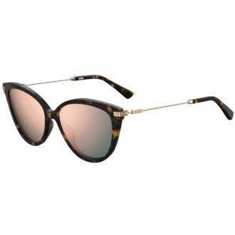 Αποκτήστε τώρα τα γυαλιά ηλίου MOSCHINO MOS 069/S 0860J από τη νέα συλλογή 2020. Επιλέξτε το δικό σας MOSCHINO MOS 069/S 0860J, δωρεάν αποστολή!