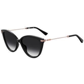 Αποκτήστε τώρα τα γυαλιά ηλίου MOSCHINO MOS 069/S 8079O από τη νέα συλλογή 2020. Επιλέξτε το δικό σας MOSCHINO MOS 069/S 8079O, δωρεάν αποστολή!