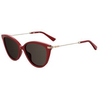 Αποκτήστε τώρα τα γυαλιά ηλίου MOSCHINO MOS 069/S C9AIR από τη νέα συλλογή 2020. Επιλέξτε το δικό σας MOSCHINO MOS 069/S C9AIR, δωρεάν αποστολή!