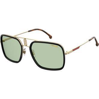Αποκτήστε τώρα τα γυαλιά ηλίου CARRERA 1027/S 06JGP από τη νέα συλλογή 2020. Επιλέξτε το δικό σας CARRERA 1027S, δωρεάν αποστολή!