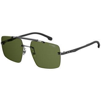 Αποκτήστε τώρα τα γυαλιά ηλίου CARRERA 8034/S KJ1UC από τη νέα συλλογή 2020. Επιλέξτε το δικό σας CARRERA 8034S KJ1UC, δωρεάν αποστολή!
