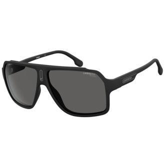 Αποκτήστε τώρα τα γυαλιά ηλίου CARRERA 1030/S 003M9 από τη νέα συλλογή 2020. Επιλέξτε το δικό σας CARRERA 1030S, δωρεάν αποστολή!