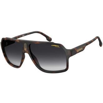 Αποκτήστε τώρα τα γυαλιά ηλίου CARRERA 1030/S 0869O από τη νέα συλλογή 2020. Επιλέξτε το δικό σας CARRERA 1030S, δωρεάν αποστολή!