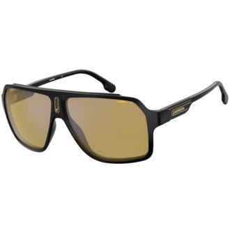 Αποκτήστε τώρα τα γυαλιά ηλίου CARRERA 1030/S 71CZ0 από τη νέα συλλογή 2020. Επιλέξτε το δικό σας CARRERA 1030S, δωρεάν αποστολή!