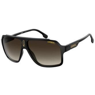 Αποκτήστε τώρα τα γυαλιά ηλίου CARRERA 1030/S 807HA από τη νέα συλλογή 2020. Επιλέξτε το δικό σας CARRERA 1030S, δωρεάν αποστολή!