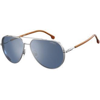 Αποκτήστε τώρα τα γυαλιά ηλίου CARRERA 221/S 01061 από τη νέα συλλογή 2020. Επιλέξτε το δικό σας CARRERA 221S, δωρεάν αποστολή!