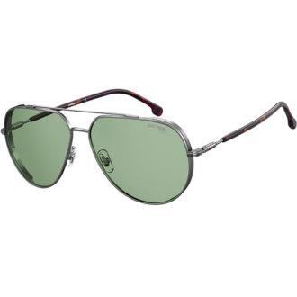 Αποκτήστε τώρα τα γυαλιά ηλίου CARRERA 221/S EKPGP από τη νέα συλλογή 2020. Επιλέξτε το δικό σας CARRERA 221S, δωρεάν αποστολή!