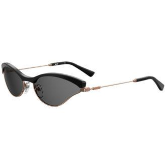 Αποκτήστε τώρα τα γυαλιά ηλίου MOSCHINO MOS 067/S 807IR από τη νέα συλλογή 2020. Επιλέξτε το δικό σας MOSCHINO MOS 067S 807IR, δωρεάν αποστολή!