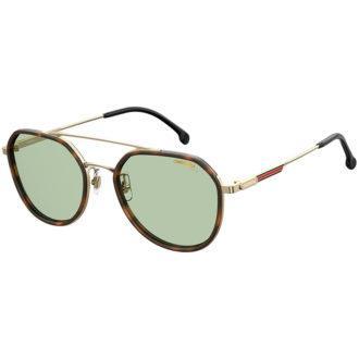 Αποκτήστε τώρα τα γυαλιά ηλίου CARRERA 1028/GS 06JGP από τη νέα συλλογή 2020. Επιλέξτε το δικό σας CARRERA 1028S, δωρεάν αποστολή!