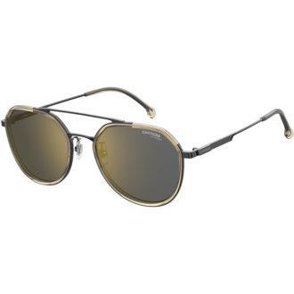 Αποκτήστε τώρα τα γυαλιά ηλίου CARRERA 1028/GS R1TJO από τη νέα συλλογή 2020. Επιλέξτε το δικό σας CARRERA 1028S, δωρεάν αποστολή!