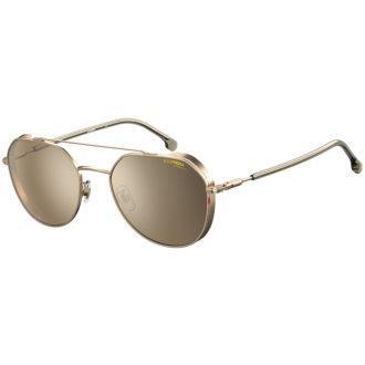 Αποκτήστε τώρα τα γυαλιά ηλίου CARRERA 222/G/S 000K1 από τη νέα συλλογή 2020. Επιλέξτε το δικό σας CARRERA 222S, δωρεάν αποστολή!