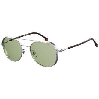 Αποκτήστε τώρα τα γυαλιά ηλίου CARRERA 222/G/S 010GP από τη νέα συλλογή 2020. Επιλέξτε το δικό σας CARRERA 222S, δωρεάν αποστολή!