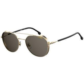 Αποκτήστε τώρα τα γυαλιά ηλίου CARRERA 222/G/S J5GIR από τη νέα συλλογή 2020. Επιλέξτε το δικό σας CARRERA 222S, δωρεάν αποστολή!