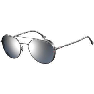 Αποκτήστε τώρα τα γυαλιά ηλίου CARRERA 222/G/S KJ161 από τη νέα συλλογή 2020. Επιλέξτε το δικό σας CARRERA 222S, δωρεάν αποστολή!