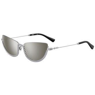 Αποκτήστε τώρα τα γυαλιά ηλίου MOSCHINO MOS 070/S 010T4 από τη νέα συλλογή 2020. Επιλέξτε το δικό σας MOSCHINO MOS 070S 010T4, δωρεάν αποστολή!