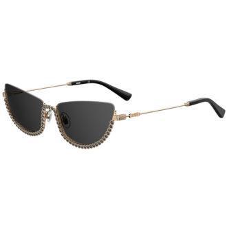 Αποκτήστε τώρα τα γυαλιά ηλίου MOSCHINO MOS 070/S J5GIR από τη νέα συλλογή 2020. Επιλέξτε το δικό σας MOSCHINO MOS 070S J5GIR, δωρεάν αποστολή!