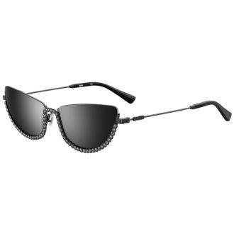 Αποκτήστε τώρα τα γυαλιά ηλίου MOSCHINO MOS 070/S V81T4 από τη νέα συλλογή 2020. Επιλέξτε το δικό σας MOSCHINO MOS 070S V81T4, δωρεάν αποστολή!