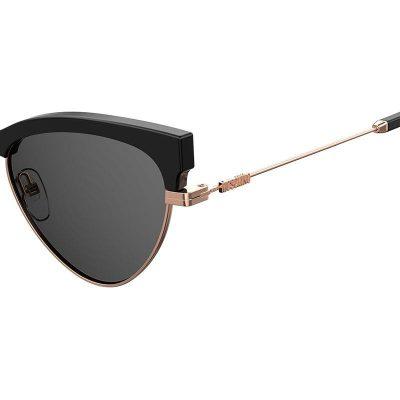 Αποκτήστε τώρα τα γυαλιά ηλίου MOSCHINO MOS 068/S 807IR από τη νέα συλλογή 2020. Επιλέξτε το δικό σας MOSCHINO MOS 068S 807IR, δωρεάν αποστολή!