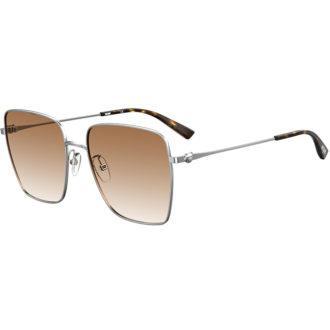 Αποκτήστε τώρα τα γυαλιά ηλίου MOSCHINO MOS 072/G/S 010HA από τη νέα συλλογή 2020. Επιλέξτε το δικό σας MOSCHINO MOS072 010HA, δωρεάν αποστολή!