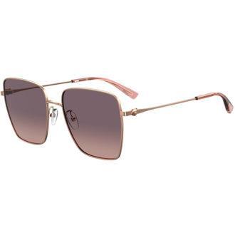 Αποκτήστε τώρα τα γυαλιά ηλίου MOSCHINO MOS 072/G/S DDB3X από τη νέα συλλογή 2020. Επιλέξτε το δικό σας MOSCHINO MOS072 DDB3X, δωρεάν αποστολή!