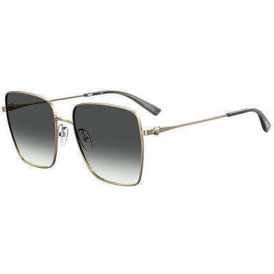 Αποκτήστε τώρα τα γυαλιά ηλίου MOSCHINO MOS 072/G/S J5G9O από τη νέα συλλογή 2020. Επιλέξτε το δικό σας MOSCHINO MOS072 J5G9O, δωρεάν αποστολή!