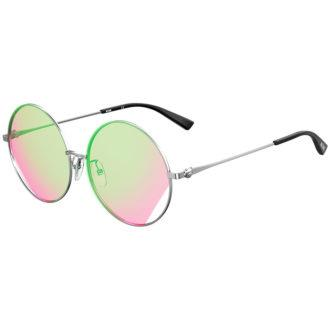 Αποκτήστε τώρα τα γυαλιά ηλίου MOSCHINO MOS 073/G/S 010MT από τη νέα συλλογή 2020. Επιλέξτε το δικό σας MOSCHINO MOS073S 010MT, δωρεάν αποστολή!