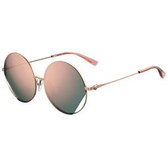 Αποκτήστε τώρα τα γυαλιά ηλίου MOSCHINO MOS 073/G/S DDB0J από τη νέα συλλογή 2020. Επιλέξτε το δικό σας MOSCHINO MOS073S DDB0J, δωρεάν αποστολή!