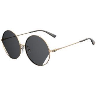 Αποκτήστε τώρα τα γυαλιά ηλίου MOSCHINO MOS 073/G/S J5GIR από τη νέα συλλογή 2020. Επιλέξτε το δικό σας MOSCHINO MOS073S J5GIR, δωρεάν αποστολή!