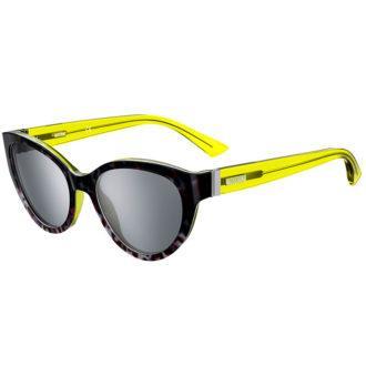 Αποκτήστε τώρα τα γυαλιά ηλίου MOSCHINO MOS 065/S 0NET4 από τη νέα συλλογή 2020. Επιλέξτε το δικό σας MOSCHINO MOS 065S 0NET4, δωρεάν αποστολή!
