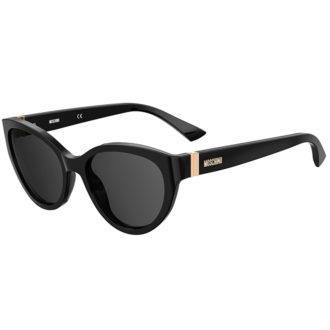 Αποκτήστε τώρα τα γυαλιά ηλίου MOSCHINO MOS 065/S 807IR από τη νέα συλλογή 2020. Επιλέξτε το δικό σας MOSCHINO MOS 065S 807IR, δωρεάν αποστολή!