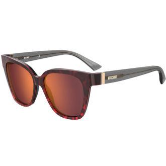γυαλιά ηλίου MOSCHINO MOS 066/S 3VJUW