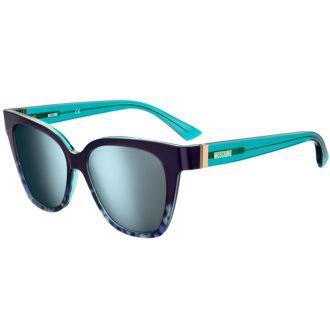 Αποκτήστε τώρα τα γυαλιά ηλίου MOSCHINO MOS 066/S 9PD3J από τη νέα συλλογή 2020. Επιλέξτε το δικό σας MOSCHINO MOS 066S 9PD3J, δωρεάν αποστολή!