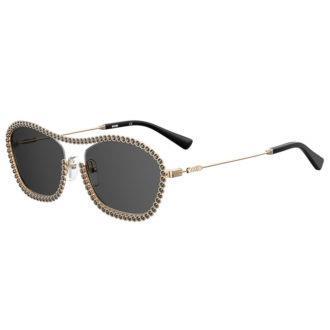 Αποκτήστε τώρα τα γυαλιά ηλίου MOSCHINO MOS 071/S J5GIR από τη νέα συλλογή 2020. Επιλέξτε το δικό σας MOSCHINO MOS 071/S J5GIR, δωρεάν αποστολή!