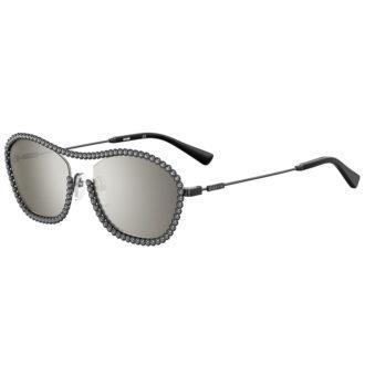 Αποκτήστε τώρα τα γυαλιά ηλίου MOSCHINO MOS 071/S V81T4 από τη νέα συλλογή 2020. Επιλέξτε το δικό σας MOSCHINO MOS 071/S V81T4, δωρεάν αποστολή!