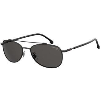 Αποκτήστε τώρα τα γυαλιά ηλίου CARRERA 224/S 003M9 από τη νέα συλλογή 2020. Επιλέξτε το δικό σας CARRERA 224S, δωρεάν αποστολή!