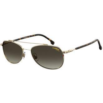 Αποκτήστε τώρα τα γυαλιά ηλίου CARRERA 224/S 06JHA από τη νέα συλλογή 2020. Επιλέξτε το δικό σας CARRERA 224S, δωρεάν αποστολή!