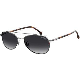 Αποκτήστε τώρα τα γυαλιά ηλίου CARRERA 224/S 6LB9O από τη νέα συλλογή 2020. Επιλέξτε το δικό σας CARRERA 224S, δωρεάν αποστολή!