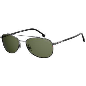 Αποκτήστε τώρα τα γυαλιά ηλίου CARRERA 224/S KJ1UC από τη νέα συλλογή 2020. Επιλέξτε το δικό σας CARRERA 224S, δωρεάν αποστολή!