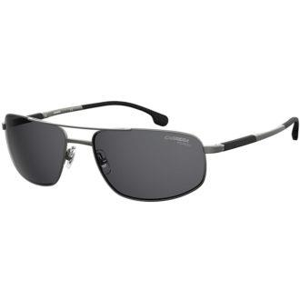 Αποκτήστε τώρα τα γυαλιά ηλίου CARRERA 8036/S R80M9 από τη νέα συλλογή 2020. Επιλέξτε το δικό σας CARRERA 8036S R80M9, δωρεάν αποστολή!