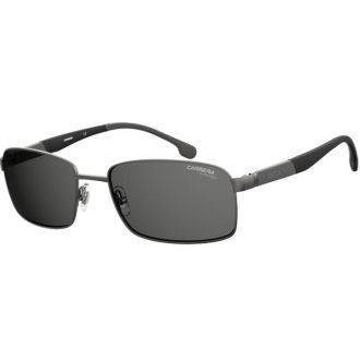 Αποκτήστε τώρα τα γυαλιά ηλίου CARRERA 8037/S R80IR από τη νέα συλλογή 2020. Επιλέξτε το δικό σας CARRERA 8037S R80IR, δωρεάν αποστολή!