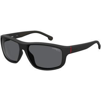 Αποκτήστε τώρα τα γυαλιά ηλίου CARRERA 8038/S 003M9 από τη νέα συλλογή 2020. Επιλέξτε το δικό σας CARRERA 8038S 003M9, δωρεάν αποστολή!