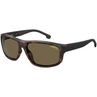 Αποκτήστε τώρα τα γυαλιά ηλίου CARRERA 8038/S 086SP από τη νέα συλλογή 2020. Επιλέξτε το δικό σας CARRERA 8038S 086SP, δωρεάν αποστολή!