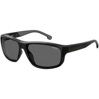 Αποκτήστε τώρα τα γυαλιά ηλίου CARRERA 8038/S 807IR από τη νέα συλλογή 2020. Επιλέξτε το δικό σας CARRERA 8038S 807IR, δωρεάν αποστολή!