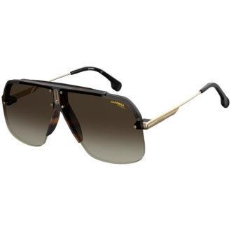 Αποκτήστε τώρα τα γυαλιά ηλίου CARRERA 1031/S 086HA από τη νέα συλλογή 2020. Επιλέξτε το δικό σας CARRERA 1031S, δωρεάν αποστολή!