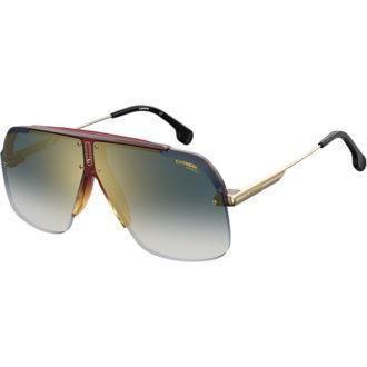 Αποκτήστε τώρα τα γυαλιά ηλίου CARRERA 1031/S 0MY1V από τη νέα συλλογή 2020. Επιλέξτε το δικό σας CARRERA 1031S, δωρεάν αποστολή!