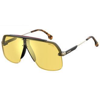 Αποκτήστε τώρα τα γυαλιά ηλίου CARRERA 1031/S 71CET από τη νέα συλλογή 2020. Επιλέξτε το δικό σας CARRERA 1031S, δωρεάν αποστολή!
